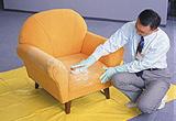 furniture01.jpg