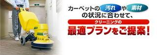 ka-petto_gyoumu1.jpg